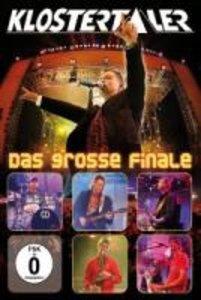Das Grosse Finale