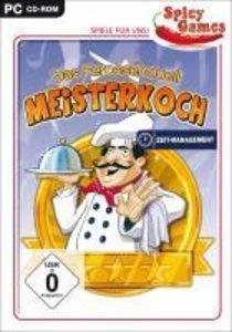 Meisterkoch - Das Fernsehduell