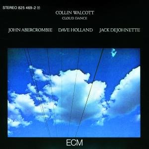 Cloud Dance (Touchstones)