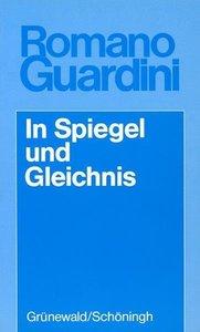 Werke / In Spiegel und Gleichnis