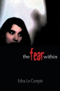 The Fear Within