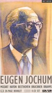 Eugen Jochum (Various)