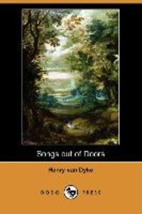 Songs Out of Doors (Dodo Press)