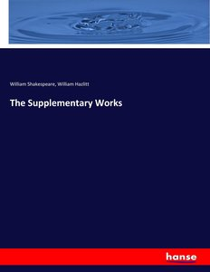 The Supplementary Works