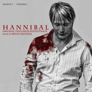 Hannibal O.S.T.-Season 2,Volume