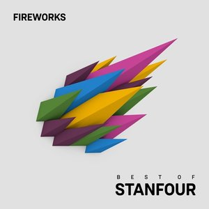 Fireworks-The Best Of Stanfour