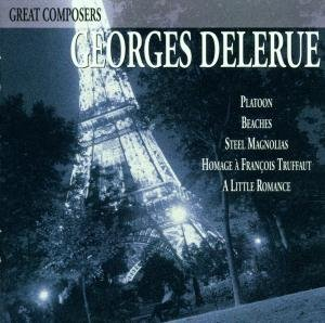 Great Composer Series: Georges