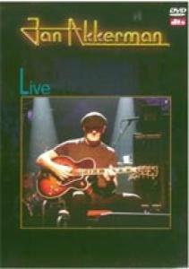 Live ( In Viersen & Leverkusen )