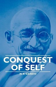 Conquest of Self
