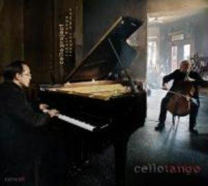 Cellotango