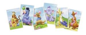 Disney Winnie the Pooh: Schnipp Schnapp