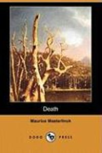 Death (Dodo Press)