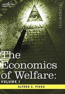 The Economics of Welfare