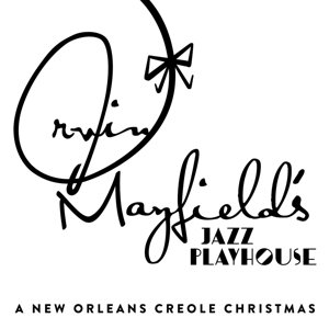 A New Orleans Creole Christmas