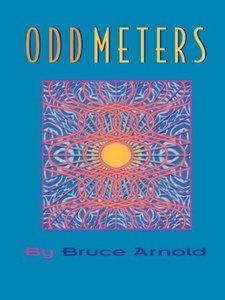 Odd Meters Volume One