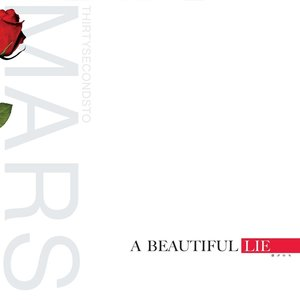 A Beautiful Lie (Vinyl)