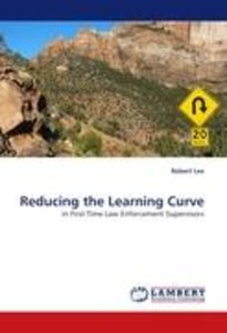 Reducing the Learning Curve