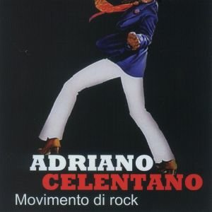 Movimento di Rock