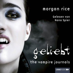 The Vampire Journals-Geliebt