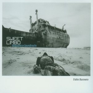 Sweet Limbo/Requiems & Soundtracks