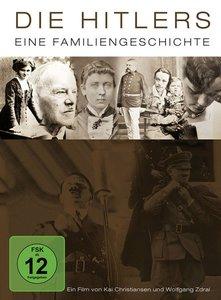 Die Hitlers - Eine Familiengeschichte