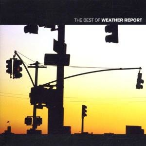 Best Of Weather Report