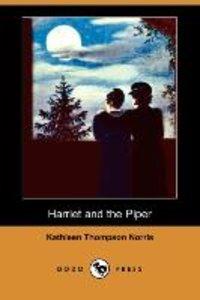 Harriet and the Piper (Dodo Press)