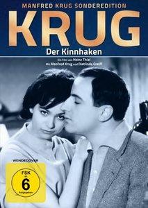 Manfred Krug - Der Kinnhaken