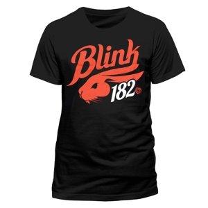 Champ (T-Shirt,Schwarz,Größe S)
