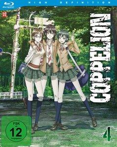 Coppelion - Blu-ray 4