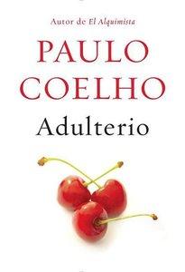 Adulterio = Adultery