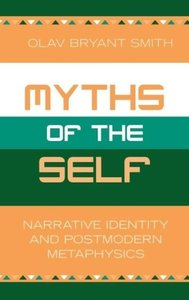 Myths of the Self