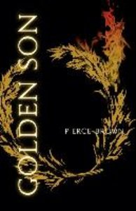 Red Rising 2. Golden Son