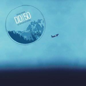 DD/50-Dave Douglas/50 Years