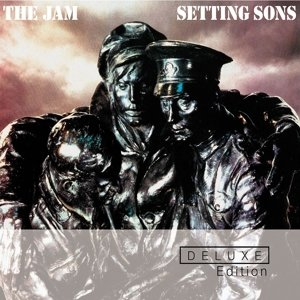 Setting Sons (2CD)