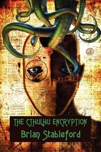 The Cthulhu Encryption