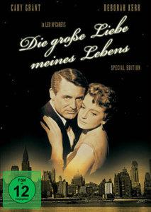 Die große Liebe meines Lebens (Special Edition)