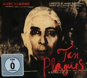 Ten Plagues (CD+DVD Edition)