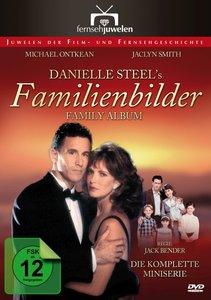 Familienbilder (Familienalbum) - Die komplette Miniserie nach Da