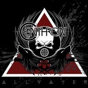 Allvater