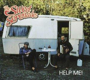 Help Me!