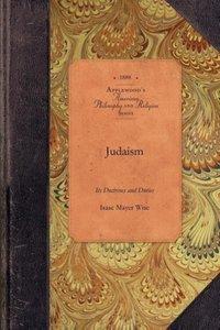 Judaism