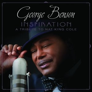 Inspiration-A Tribute To Nat King Cole