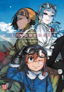Lindbergh 03