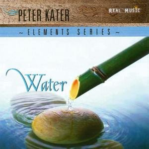 Element Series: Water