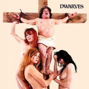 The Dwarves Must Die Redux