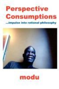 Perspective consumptions (Impluse into rational p