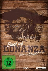 Best of Bonanza - Teil 1