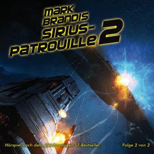 20: Sirius-Patrouille (Teil 2 Von 2)