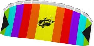 Invento 102171 - Lenkmatte Comet Rainbow